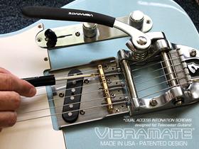 VB-V5-TE-Saddle-Set-280-03.jpg